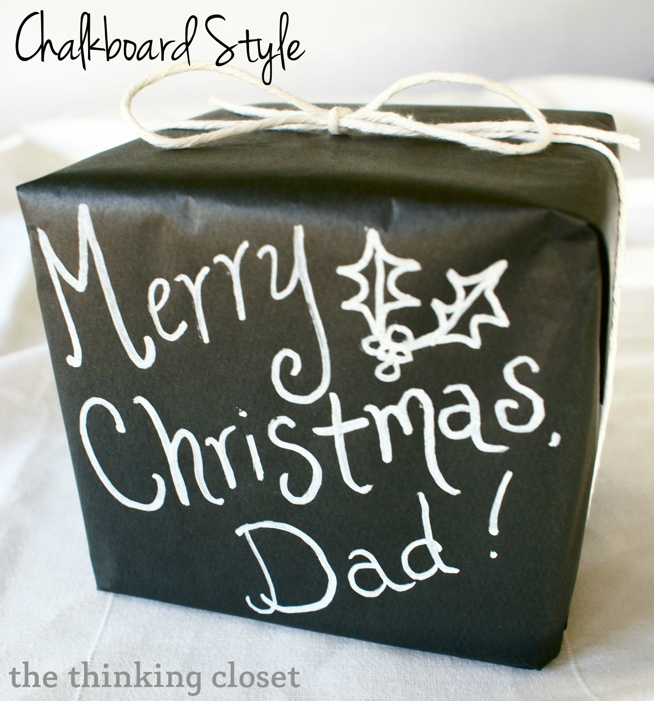 20 diy chalkboard projects the thinking closet diy chalkboard projects round up the thinking closet solutioingenieria Gallery