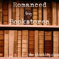 Romanced By Bookstores