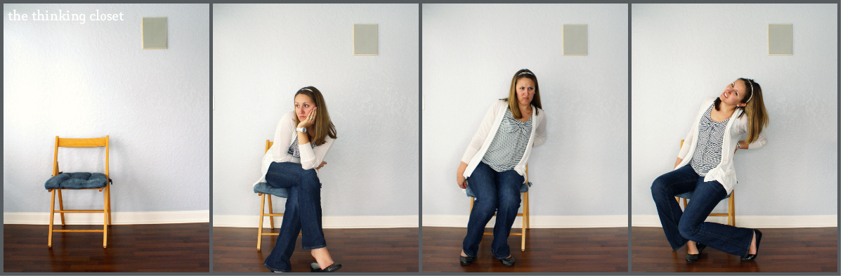 uncomfortable chair. Unique Uncomfortable The Story Of Old Chair New U0026 Girl  Intended Uncomfortable Chair A