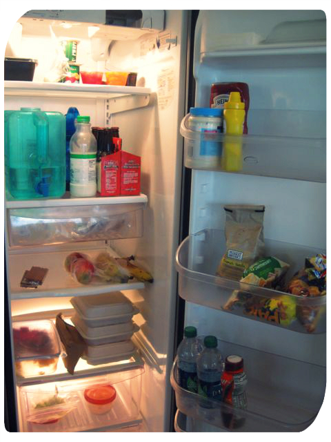 Practical Gift Ideas For Moving U0026 Housewarming | The Thinking Closet U2026
