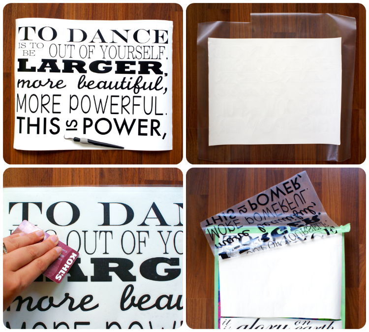 Diy subway art canvas free cut file the thinking closet diy subway art canvas tutorial free cut file the thinking closet solutioingenieria Image collections