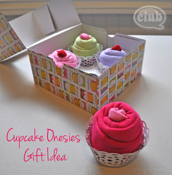 16 diy baby shower gifts the thinking closet homemade baby shower gift
