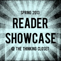 Reader Showcase: Spring 2013