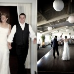 Fist Pump for Four-Years of Marriage | The Thinking Closet