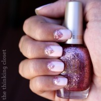 How to Get a Second Wind Out of Your Gel Manicure & Silhouette Winner!