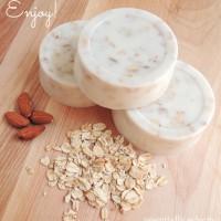 6 DIY Skin Care Recipes