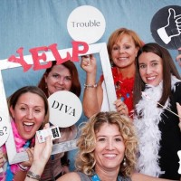 Highlights from Florida Blogger Conference 2013