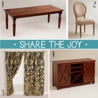 """Share the Joy"" Office Makeover: The Game Plan"