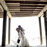 5 Tips for a Successful Wedding Photo Shoot