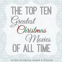 The Top 10 Greatest Christmas Movies Of All Time