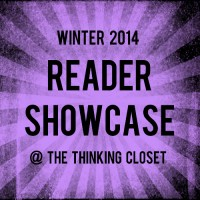 Reader Showcase: A Look Back at Winter 2014