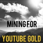 10 Videos of YouTube Gold Status for your viewing pleasure...because you didn't really want to be productive today, anyway.... via thinkingcloset.com