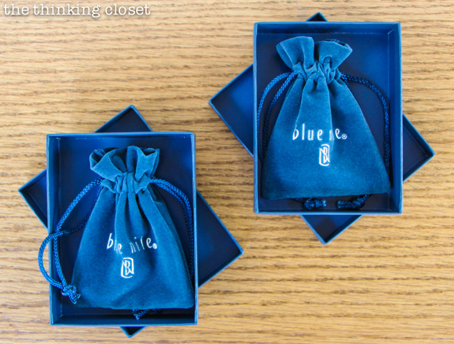 How To Make A Paper Gift Box The Thinking Closet