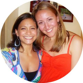 Gianna & Lauren