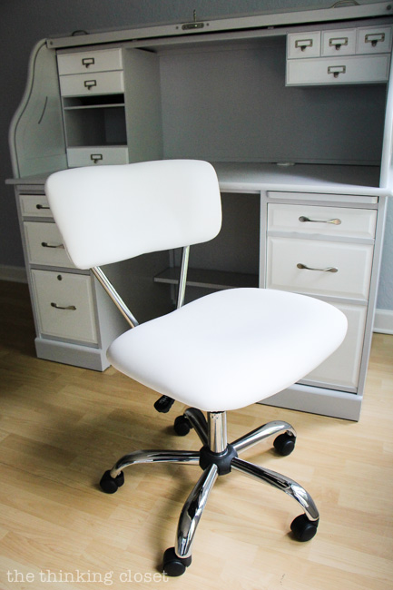 Avenue Six Vista Task Chair: Comfort And Function All Wrapped Up In One!