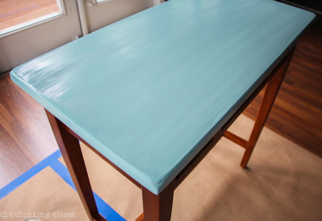 Photos Of Furniture Painted With Annie Sloan Chalk Paint