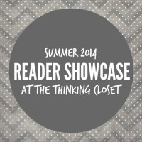 Reader Showcase: A Look Back at Summer 2014