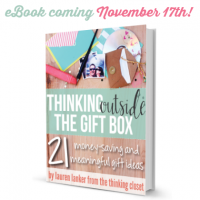 The Grand Reveal of my eBook Title, Cover, & Launch Date!