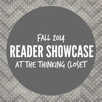 Reader Showcase: A Look Back at Fall 2014
