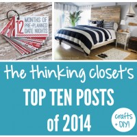 The Top 10 Posts of 2014