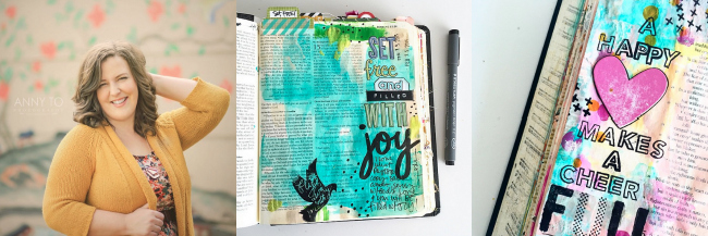 Shanna Noel is just one of the 10 Inspiring Instagramers to Spark Your Creativity. Check out thinkingcloset.com for the full round-up and prepare for it to trigger your own creative renaissance!