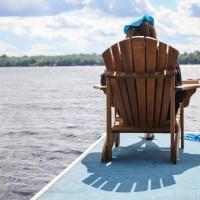 5 Non-Digital Activities to Refuel Your Creativity