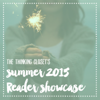 Reader Showcase: A Look Back at Summer 2015