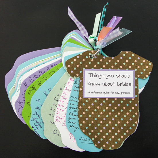 bring a book baby shower a creative way to help build baby 39 s