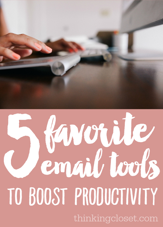 """The Gift of a Fresh Start by Declaring Email Bankruptcy 